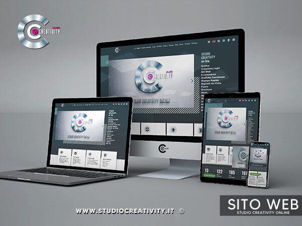 studio-creativity-online-siti-web-©17190546-5BC5-5989-90F6-3C8861EE9D19.jpg