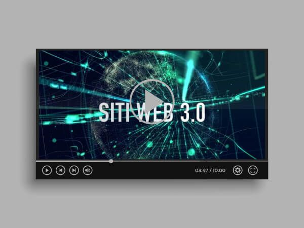 studio-creativity-online-video-siti-webB540A9C6-D891-C4B4-008D-1594F91E3066.jpg