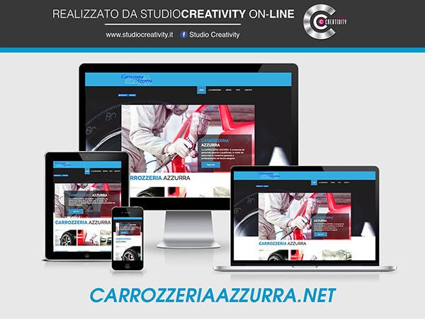 studio-creativity-onlinecarrozzeriaC6708173-FA73-FED2-64A0-C36C74B76325.jpg