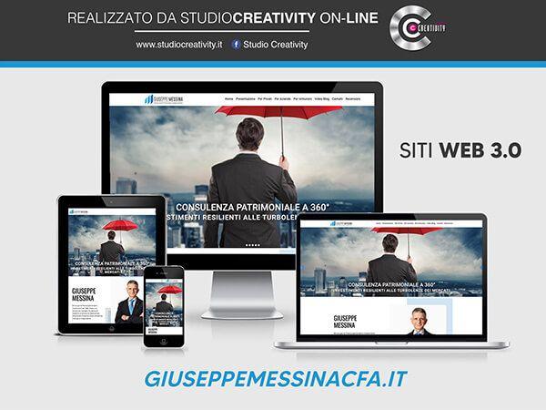 studio-creativity-onlinegiuseppe-messinaAB20C5C2-9EE6-84FE-9735-3DF66D25A0C0.jpg
