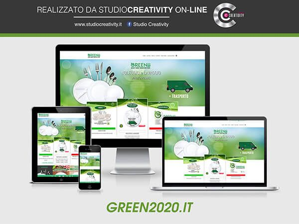 studio-creativity-onlinegreen-202050384E64-5976-CDC7-01D7-F77A1CE2BF26.jpg