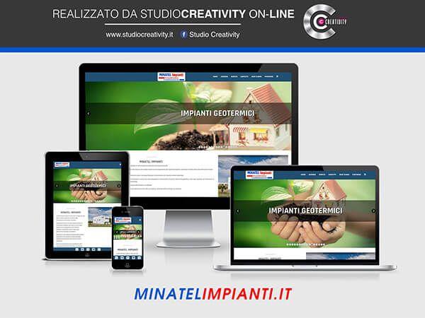 studio-creativity-onlineminatelA6E07279-7ED9-E641-60A2-EA48F0004CAD.jpg