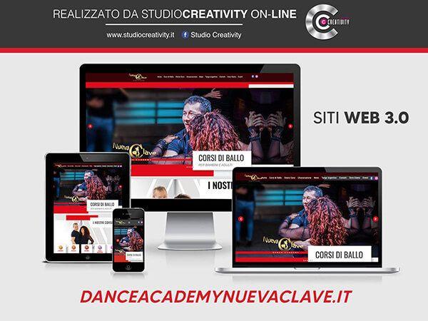 studio-creativity-onlinenueva-clave13610D68-E762-DD23-2916-09B013ABF573.jpg