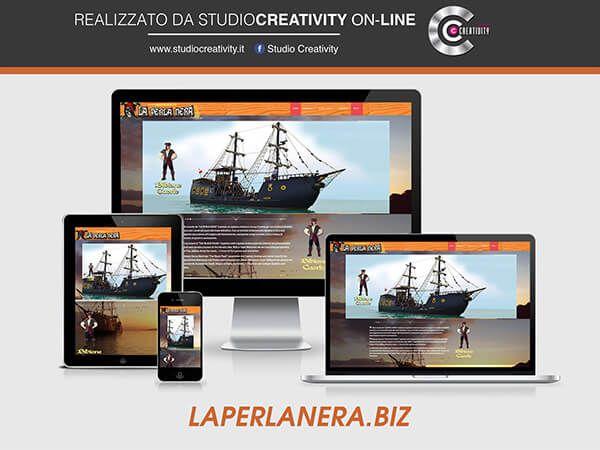 studio-creativity-onlineperla-neraDA5809FF-2FF3-E641-BFD8-7097A55A0021.jpg