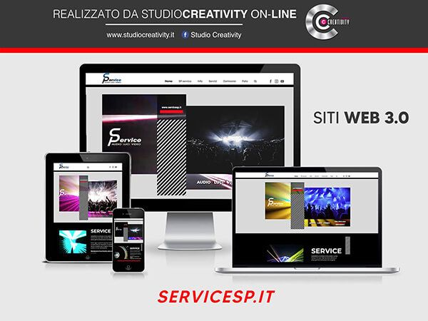 studio-creativity-onlineserviceC832642D-6991-FA9B-4DE7-7864438A8FCE.jpg